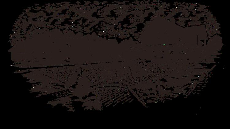 торговая площадь гравюра